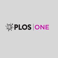 plos_one_logo