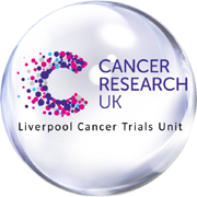 CRUK Liverpool Cancer Trials Unit
