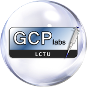LCTU GCLP Laboratories